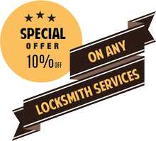 East Pittsburgh Locksmith Service East Pittsburgh, PA 412-533-9174